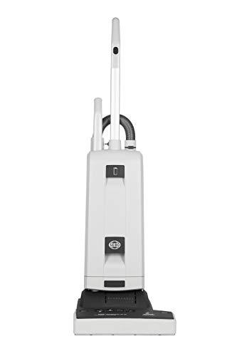 SEBO AUTOMATIC XP 20 Profi-Bürstsauger 890Watt Arbeitsbreite 37cm
