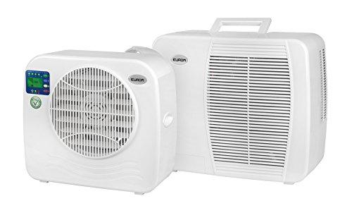 Eurom AC2401 Klimaanlage