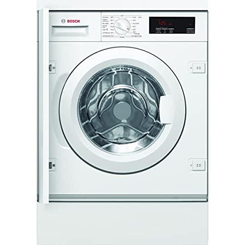 Bosch – Einbau-Waschmaschine Bosch WIW 24347 FF – WIW 24347 FF