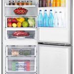 Kühlschrank Test: Die besten im Vergleich