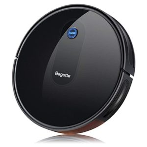 Bagotte BG600 Test
