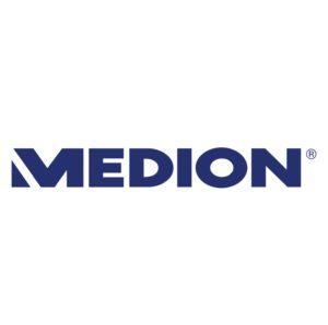Medion Logo