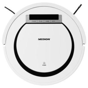 Medion MD18600 Test