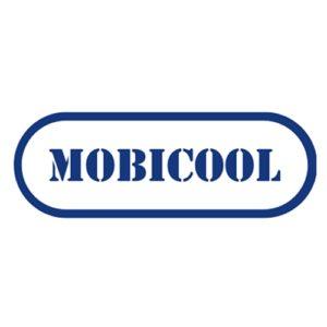 Mobicool Logo