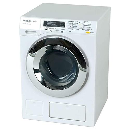 Miele Waschmaschine Testsieger 2021