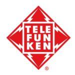Telefunken Kühlschrank: Test & Vergleich [yw_date]