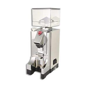 Espressomühle Test