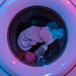 Waschmaschine zieht kein Wasser – Was tun?