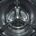 Die Waschmaschinentrommel dreht sich nicht mehr – Was tun?